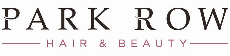 Park Row Hair and Beauty Salon
